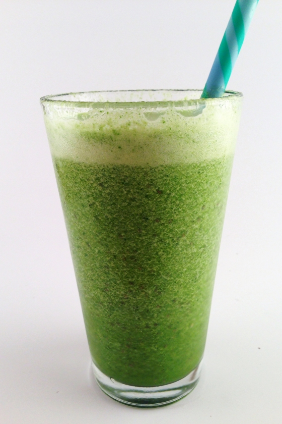 green smoothie_edited-2